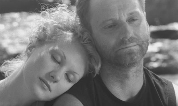 9 черно-белых фильмов, которые стоит увидеть каждому (фото 25)