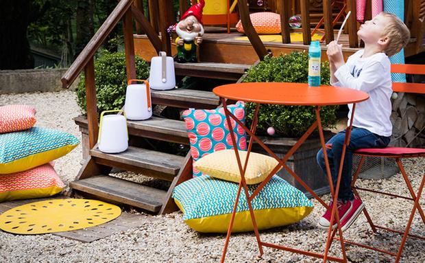 Садовые гномы – модный тренд на грани фола (фото 0)