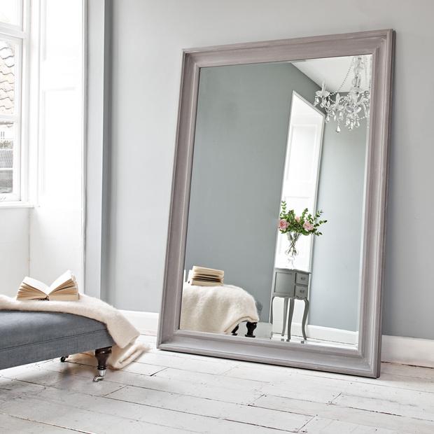10 модных декораторских приемов для современного дома фото [4]