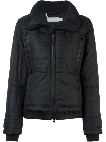 Защитная реакция: модные куртки для минусовых температур| галерея [3] фото [10]