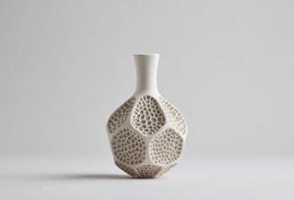 100 дней и 100 ваз: керамика от Анны Уайтхаус (фото 4.2)
