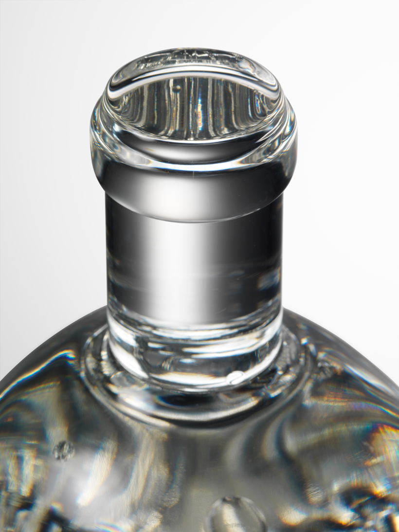 Rain Bottle, Maison&Objet, выставка, nendo, инсталляция, арт