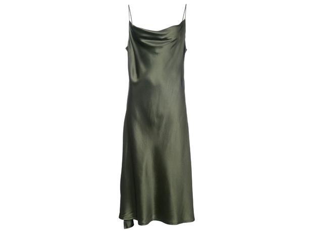 12 идеальных платьев-комбинаций вашей мечты (фото 32)