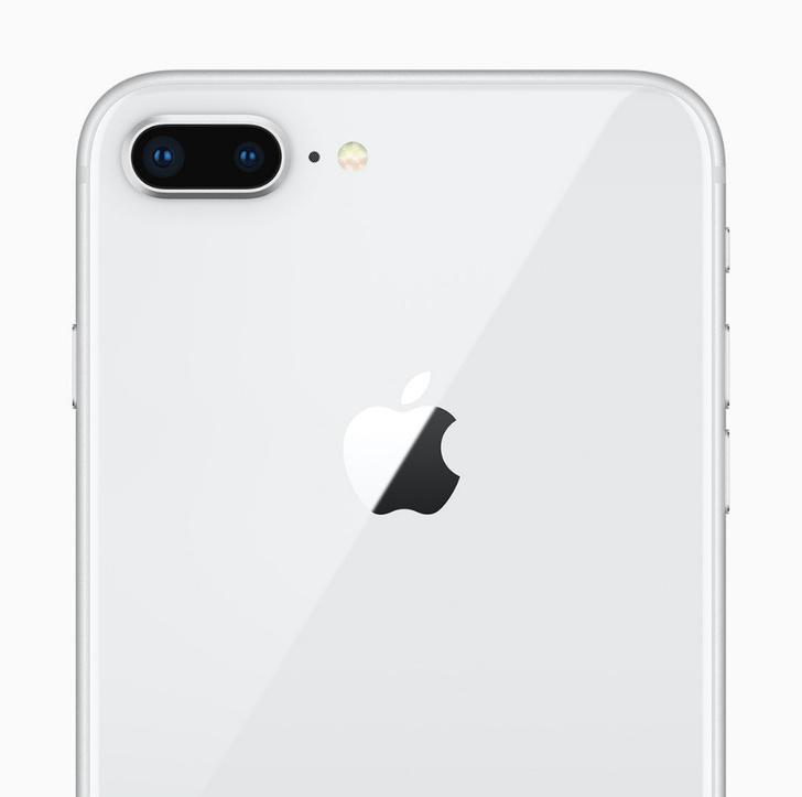 10 фактов об iPhone 8, которые вы могли не знать фото [2]