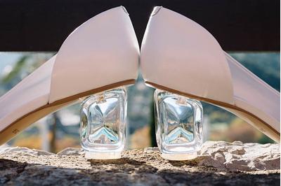 Что покупать в «Эконике»: 5 вариантов обуви на весну и лето | галерея [2] фото [1]