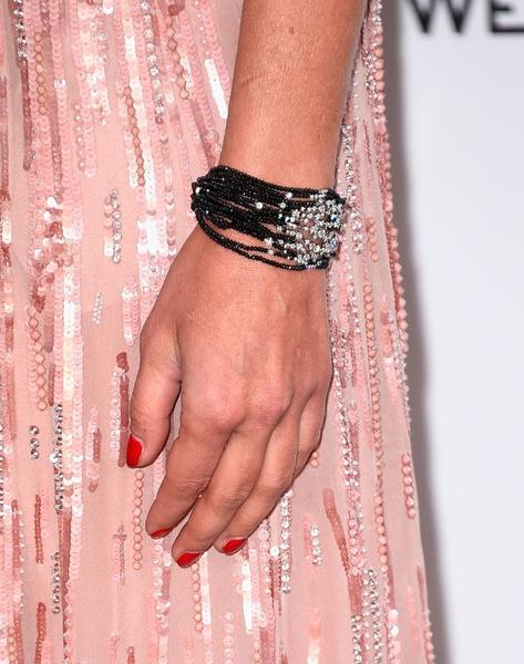 В СВОИХ РУКАХ: Как правильно носить браслеты | галерея [2] фото [2]