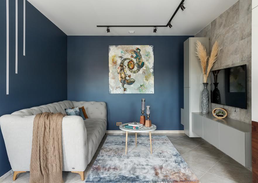 Мебель как искусство. Fineobjects — особый взгляд и грани прекрасного (галерея 9, фото 3)