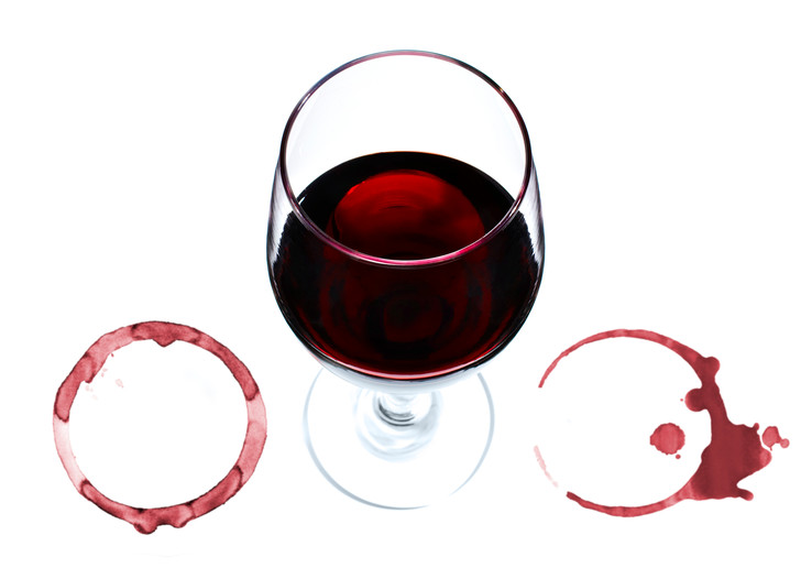 In vino veritas: 7 лайфхаков для любителей вина (фото 19)