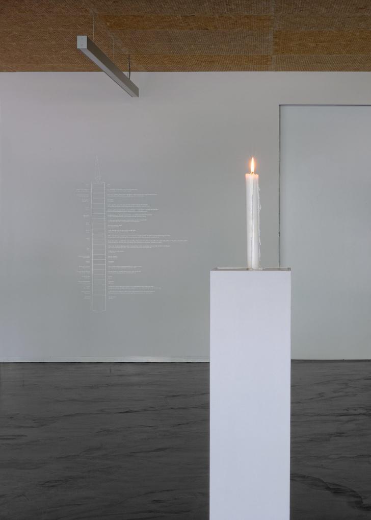 """""""Вы в эфире"""": арт-эксперимент в музее """"Гараж"""" (фото 1)"""