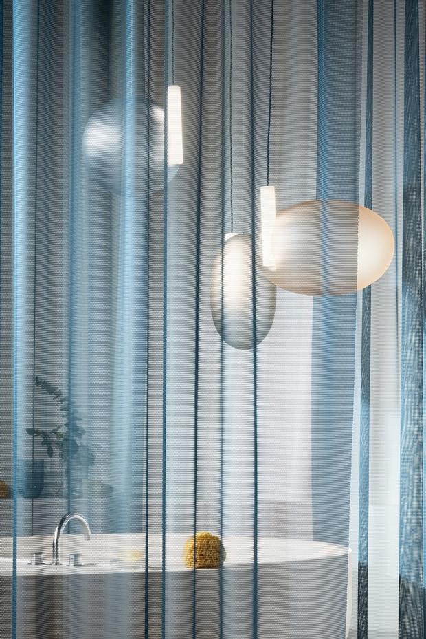 Выставка imm Cologne 2020: проект Das Haus (фото 5)