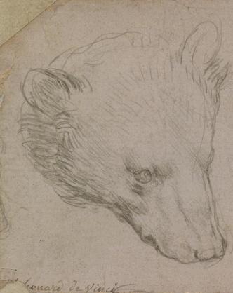 Рембрандт и Вермеер в Пушкинском музее (фото 1.2)