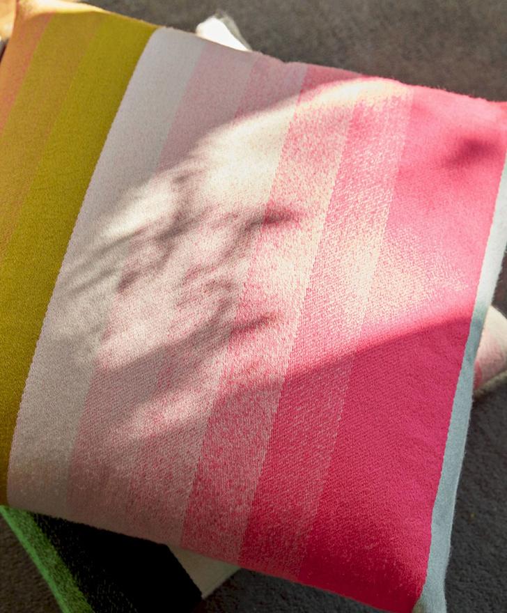 Цветные градиенты (фото 3)