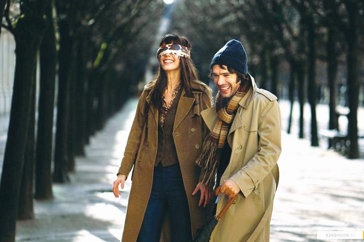 Love actually: 5 стадий отношений, через которые проходят только крепкие пары (фото 14)