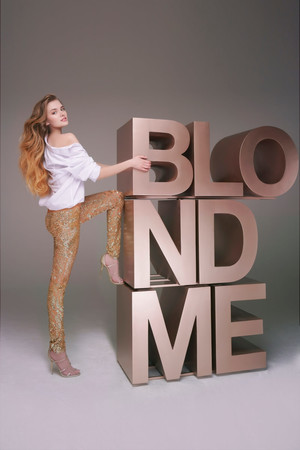 y.mind #АнгелыБлонд