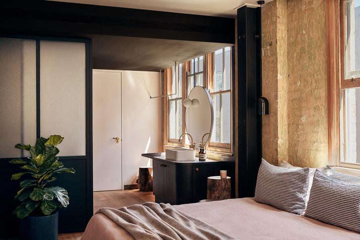 5 способов заставить маленькую комнату казаться больше (фото 8)