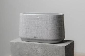 Harman Kardon Citation: совершенство звука для вашего дома (фото 5.2)