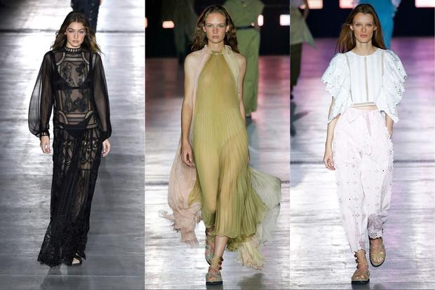 20 в 1: самый быстрый гид по Недели моды в Милане (фото 4)