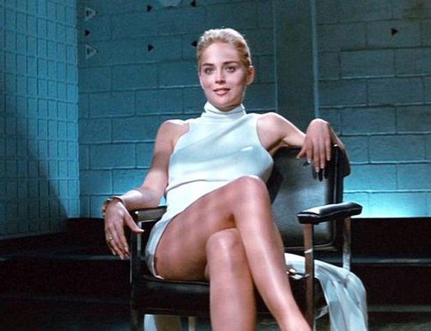История одного платья: самый сексуальный образ в кинематографе