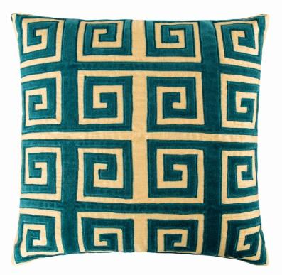 Сезонная распродажа в Доме текстиля Togas   галерея [1] фото [5]