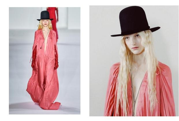 Дневник модели: Соня Мальцева (фото 9)