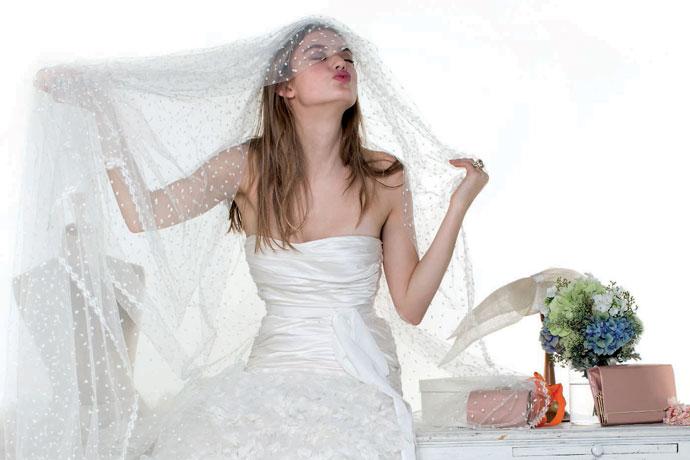 Ошибки на свадьбе 3