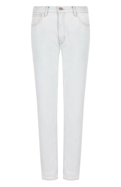 Осознанный подход: 5 брендов, которые производят джинсы из эко-денима (галерея 16, фото 0)