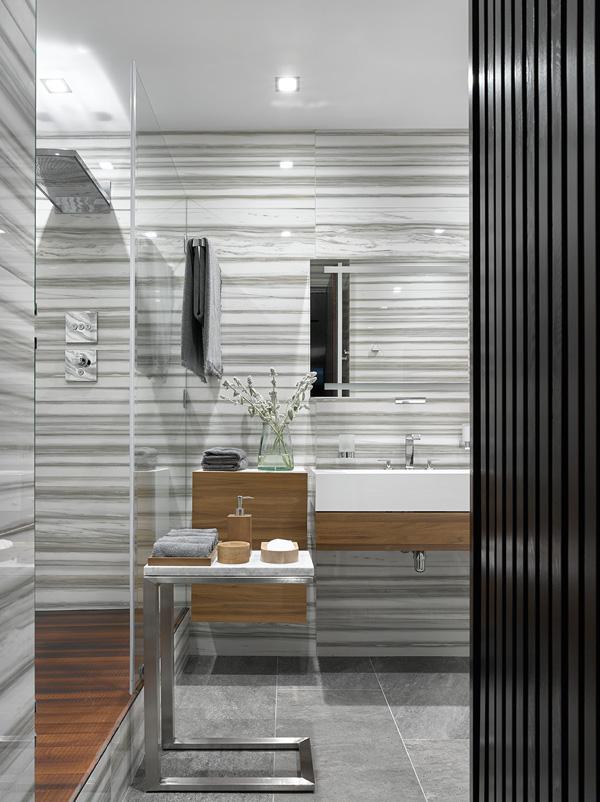 Квартира 108 м²: проект Анастасии Рыковой и Анастасии Божинской (фото 16)