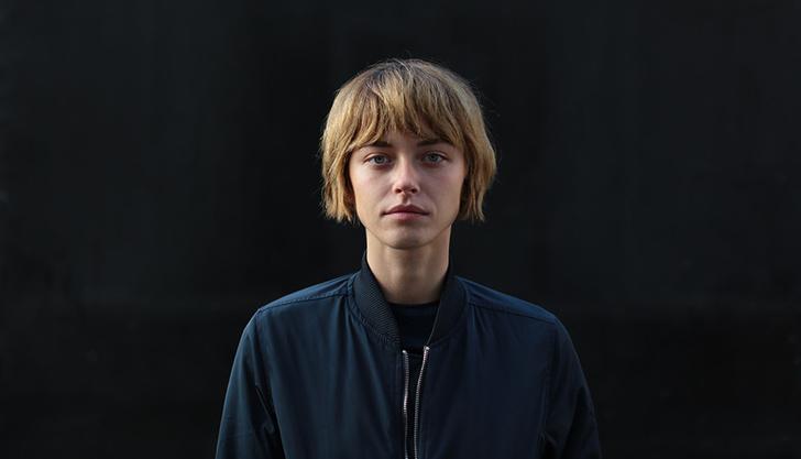 Надежды кино: российские актрисы, которые скоро станут главными звездами фото [1]