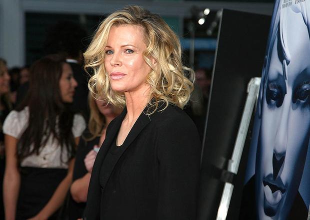 5 самых красивых актрис 80-х (фото 7)