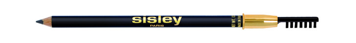 Sisley Phyto-Sourcils Perfect