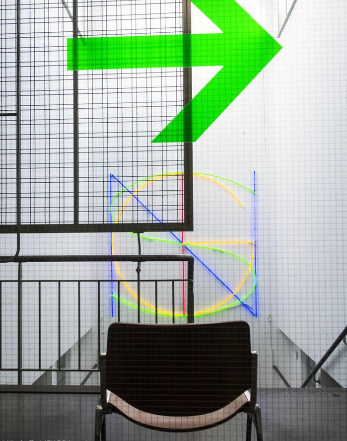 Женева: главные дизайн-адреса (фото 20)