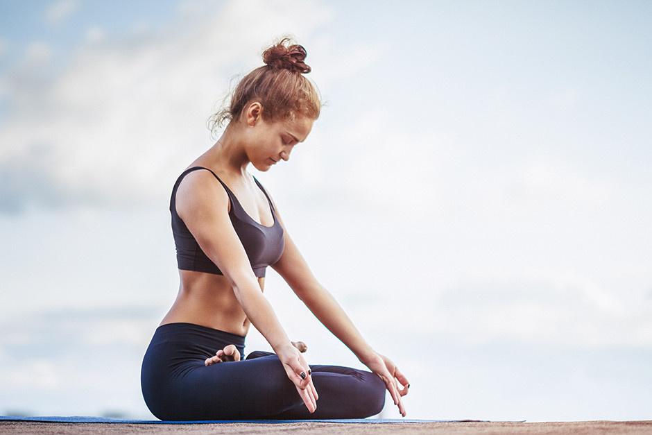 Wellness-новости: актуальные тенденции в области питания и фитнеса фото [5]