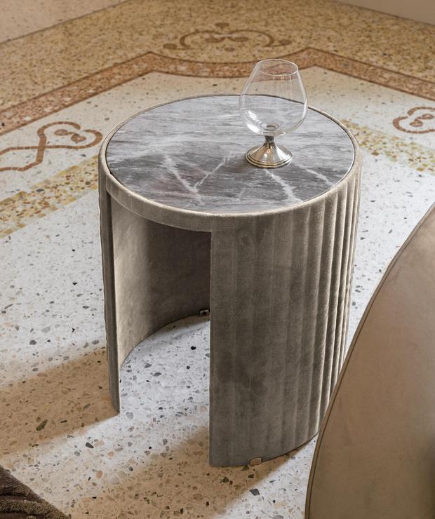 волнистая мебель (фото 7)