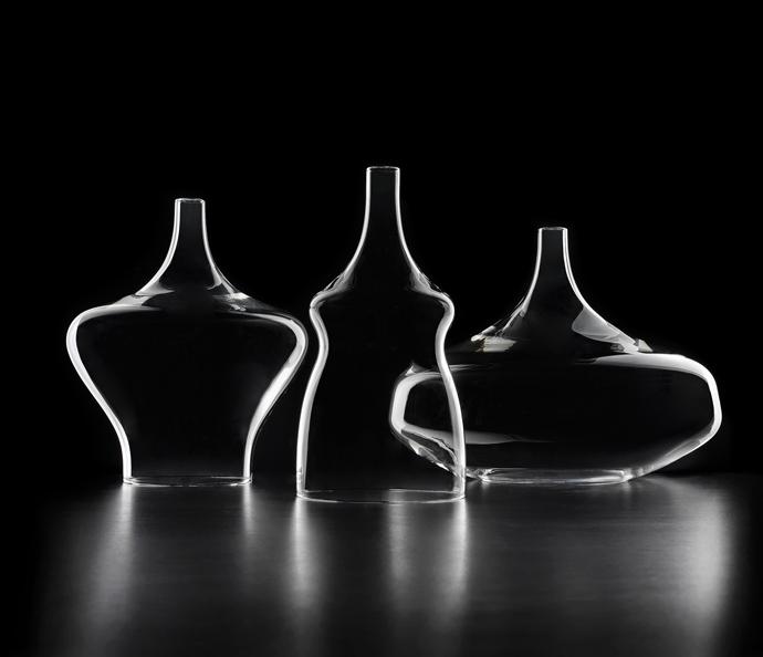 Русский дизайн: новая коллекция света Димы Логинова | галерея [1] фото [4]