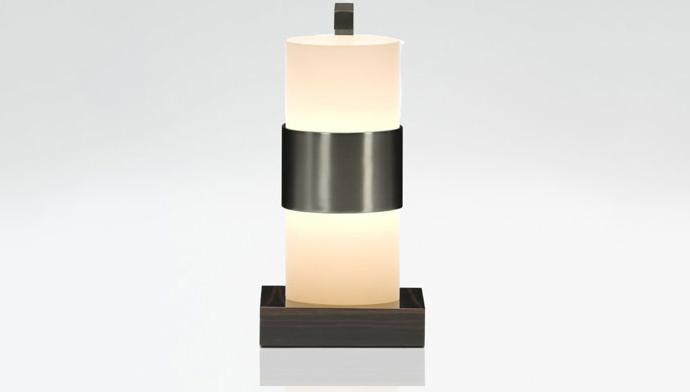 Настольная лампа Blossom