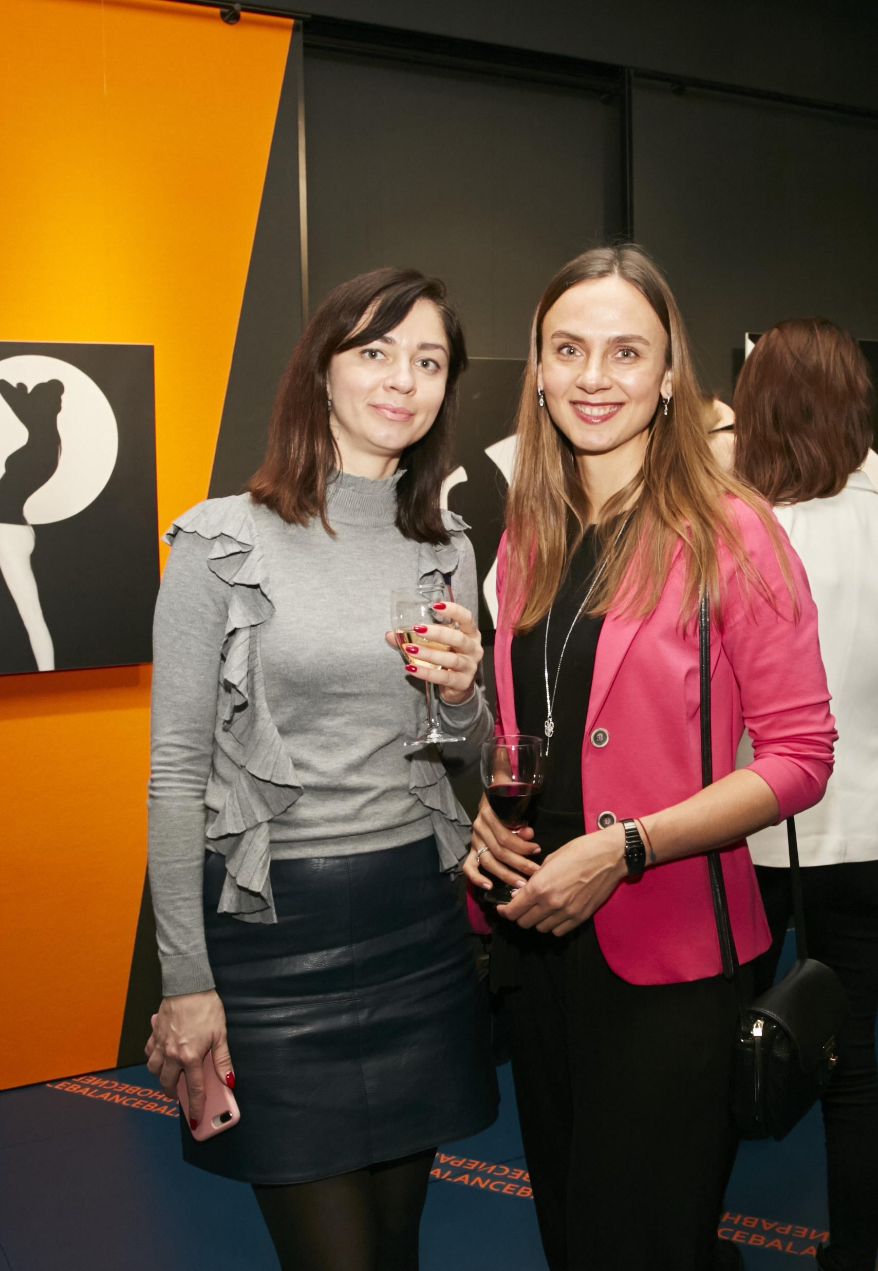 Выставка «Майер VS Брюханов» в арт-галерее VS Unio (галерея 6, фото 5)