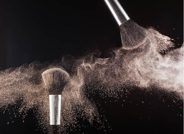 Кисти для макияжа: как выбрать и правильно использовать