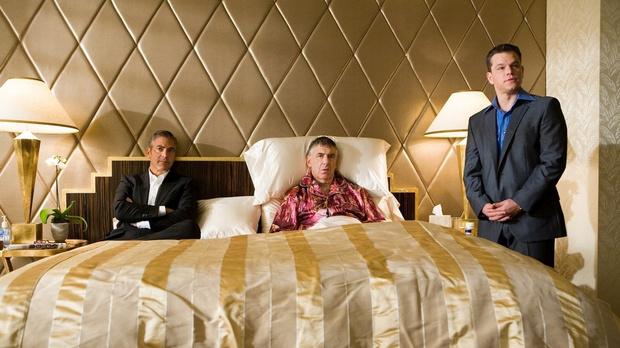 спальни из фильмов (фото 3)