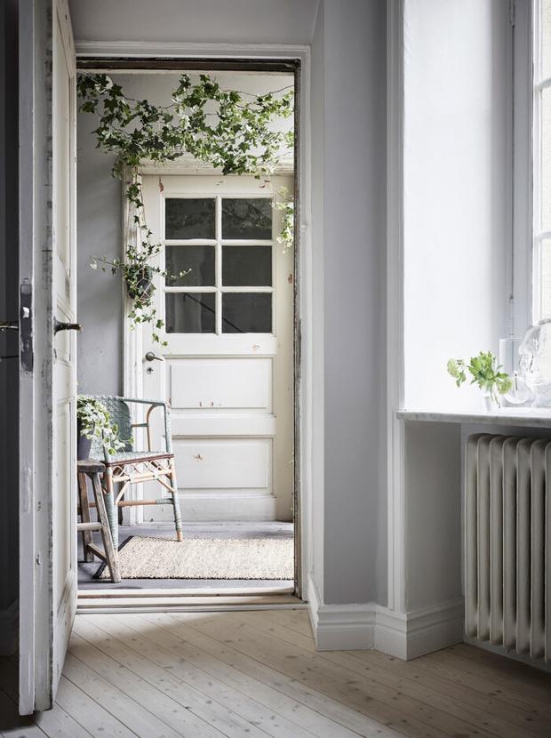 Летнее настроение в доме: 10 простых советов (фото 6)