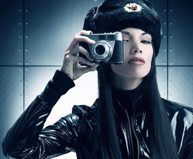 20 цитат о русских женщинах 20 цитат о русских женщинах