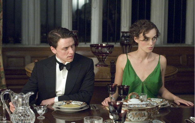 5 советов, как начать отношения, — для реалистов, а не романтиков (фото 8)
