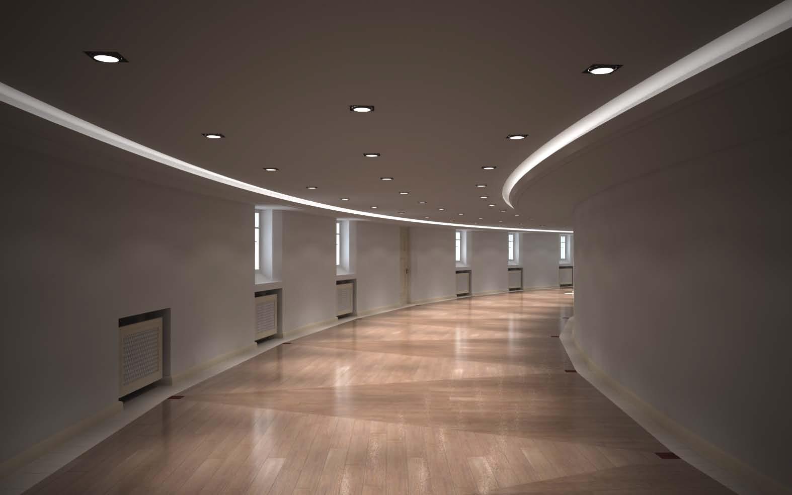 В мае открывается главный вход в Парк Горького | галерея [1] фото [2]