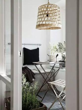 Как оформить балкон: советы дизайнера Ильи Гульянца (фото 8.1)