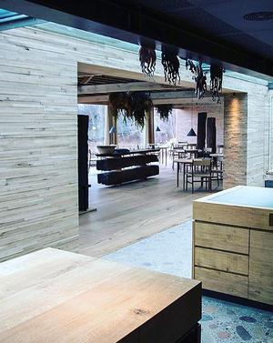 Новый старт: ресторан Noma 2.0 в Копенгагене (фото 3.1)