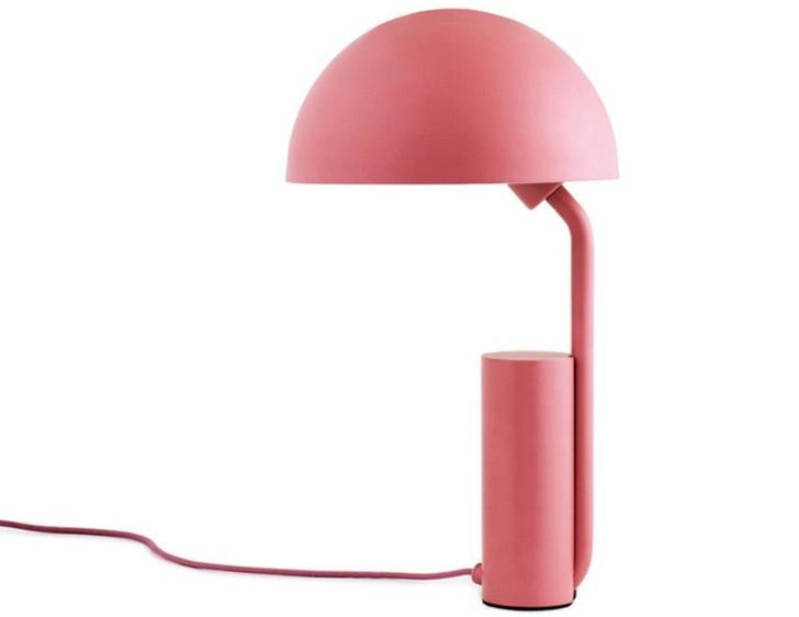 розовый свет (фото 5)