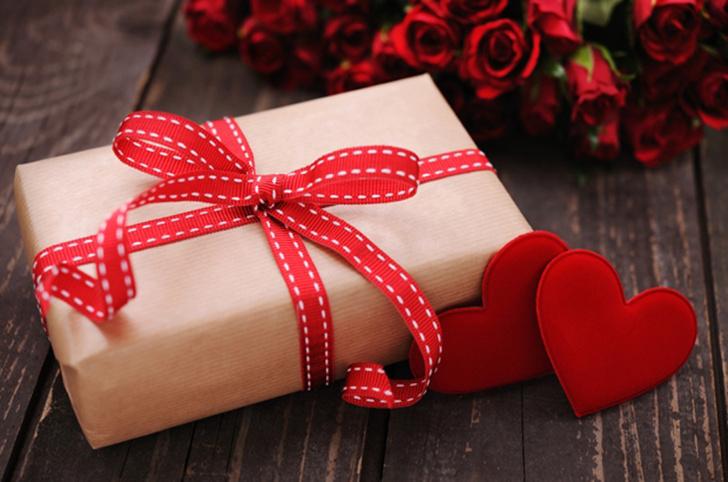 Романтический ужин: куда идти на День святого Валентина (фото 22)
