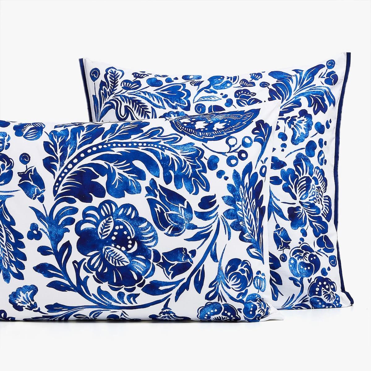 Design sale! Лучшие распродажи июня в нашей подборке (галерея 9, фото 1)