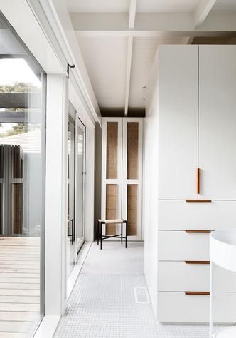 Дом в скандинавском стиле в Австралии (фото 3.2)