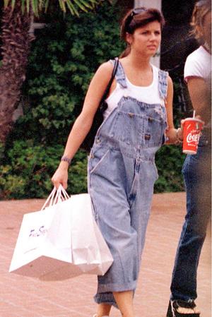 10 вещей из 1990-х, которые снова в моде (фото 4.1)