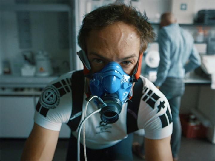 Документальный фильм о допинге в российском спорте получил «Оскар» (фото 1)